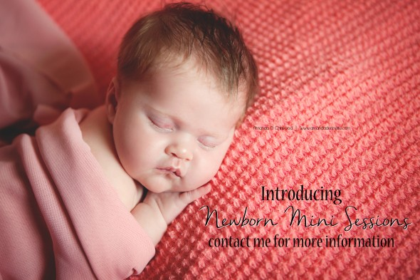 NewbornMini